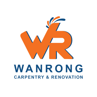 Wan Rong | Carpentry Services Singapore Icon