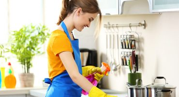 kitchen_cleaning