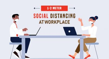 social_distancing_workplace