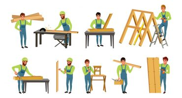 Things_Carpenter_Must_Know