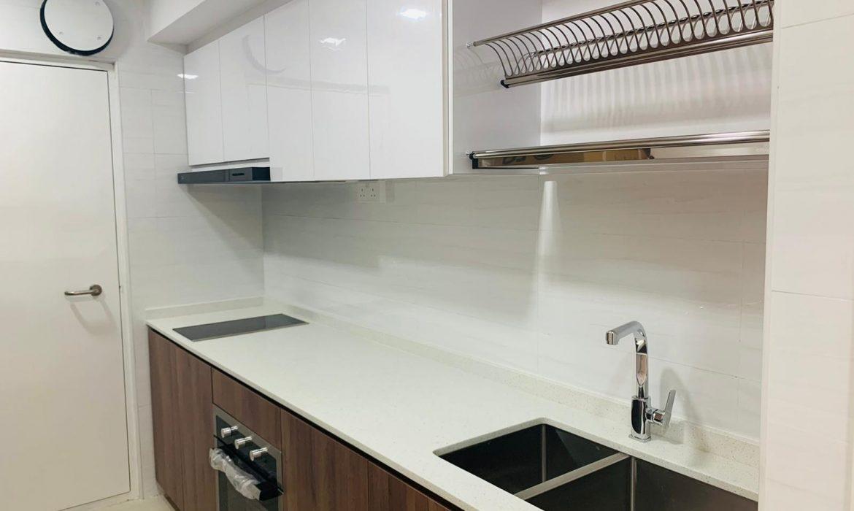 06.kitchen