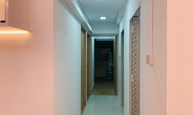 07.walkway