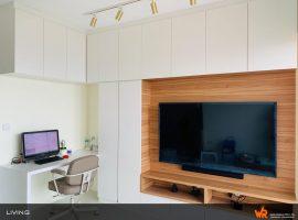 1.living room