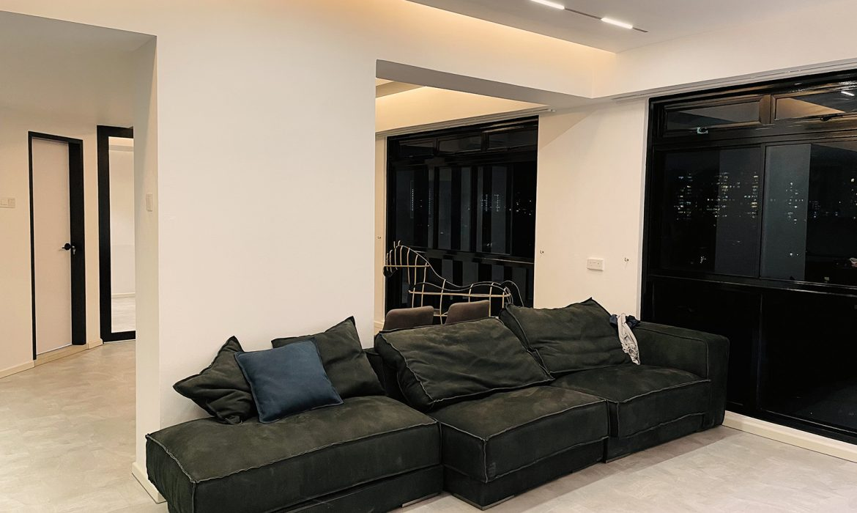 4.living room