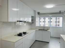 4.kitchen