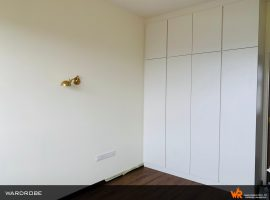 6.wardrobe
