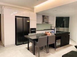 7.kitchen